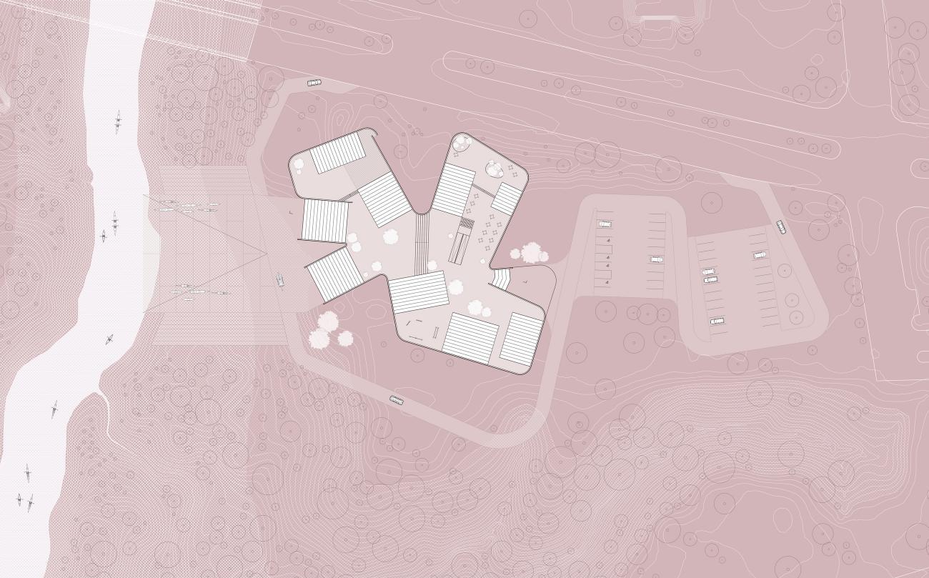 Samantha Ding Site Plan