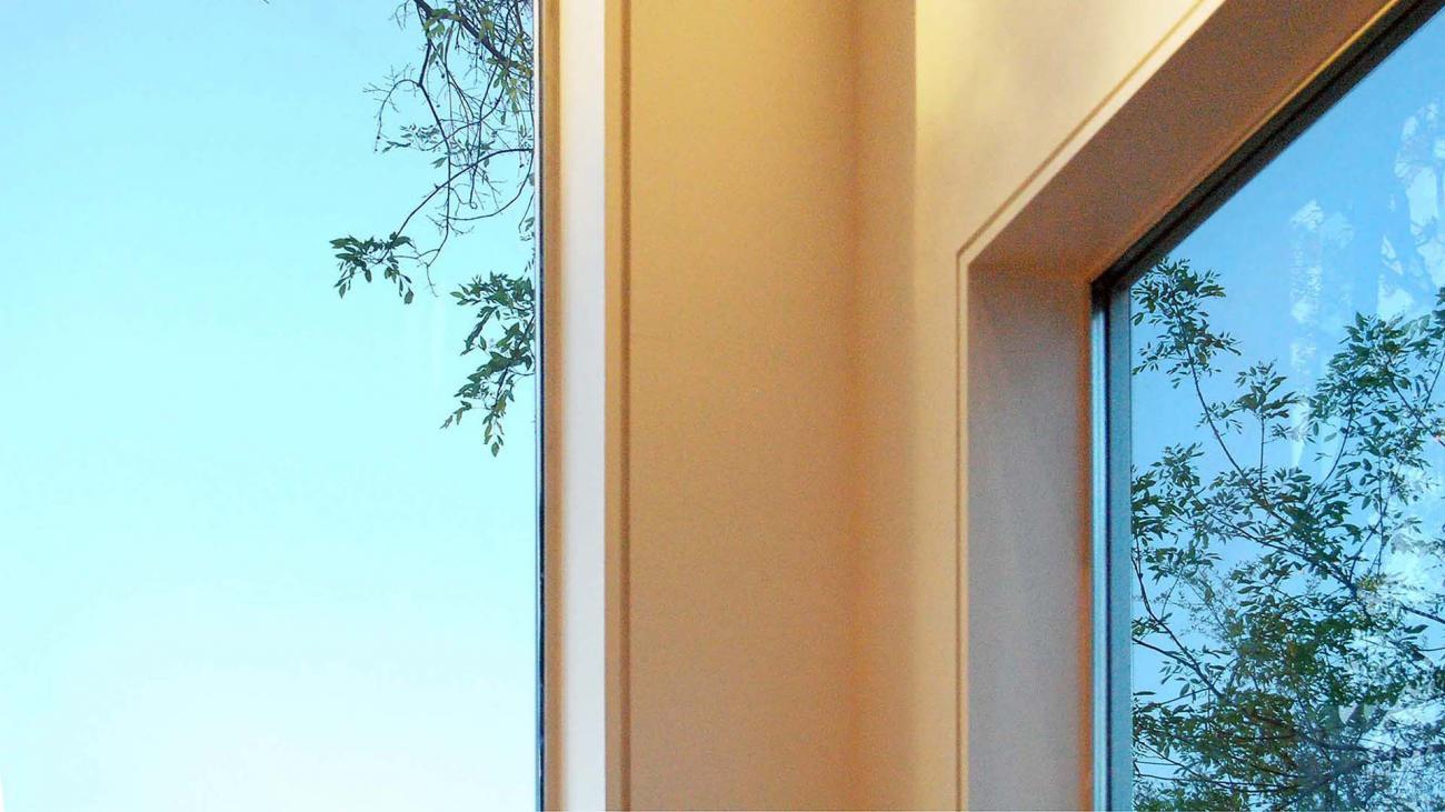Witte-EL-HOUSE-278---CORNER