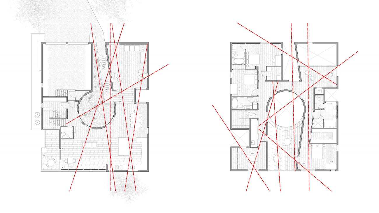 Witte-EL-House---Wobbly-Axes---Both-Levels
