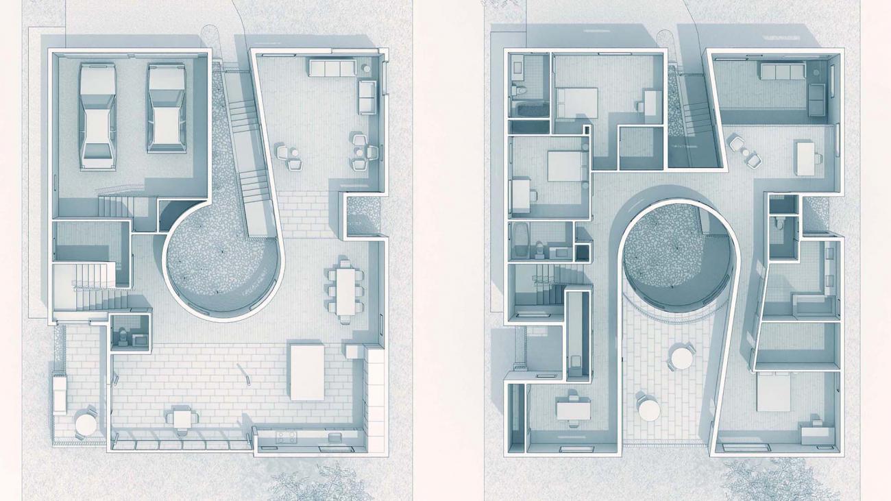 Witte-el-house-plans