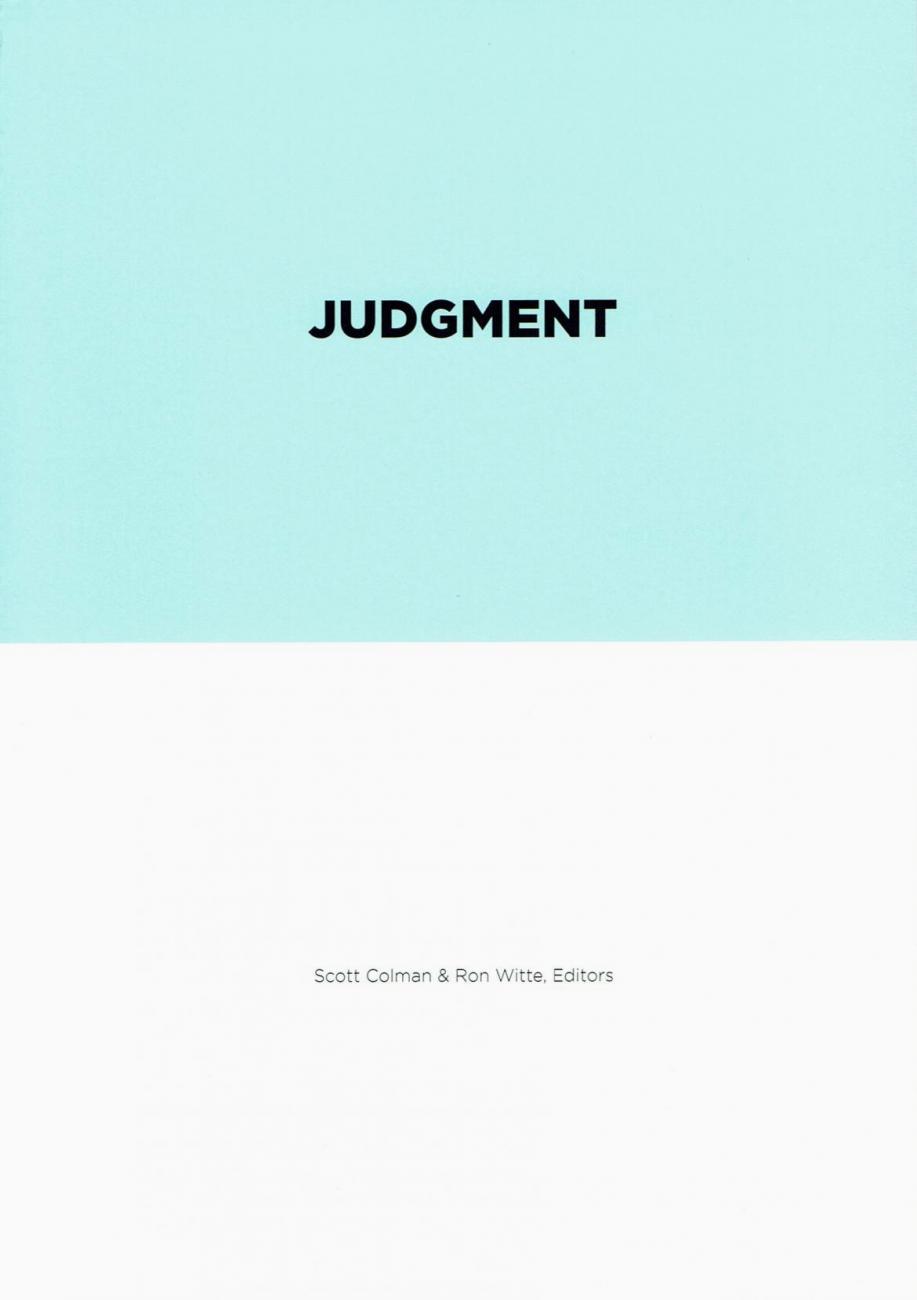 judgement_0042_48