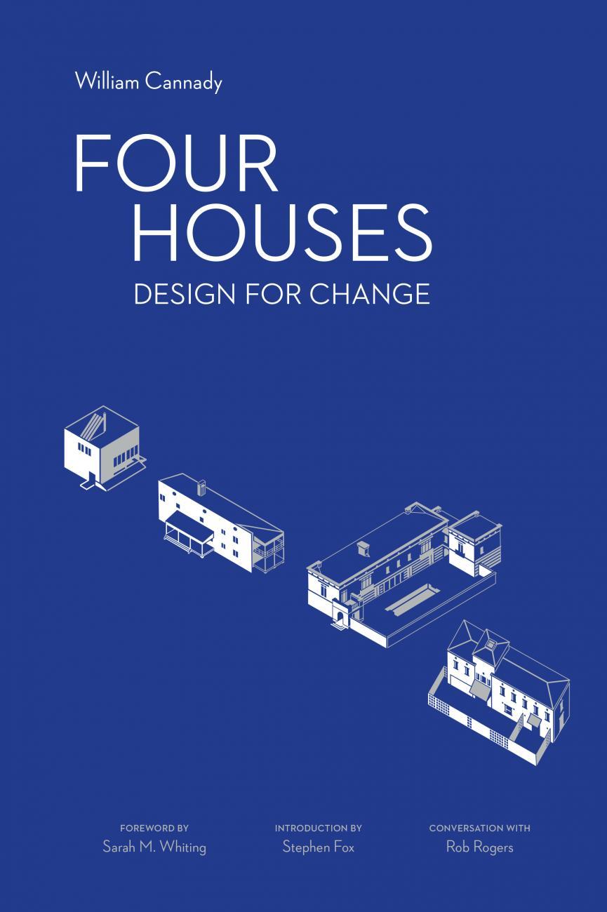 Four-Houses