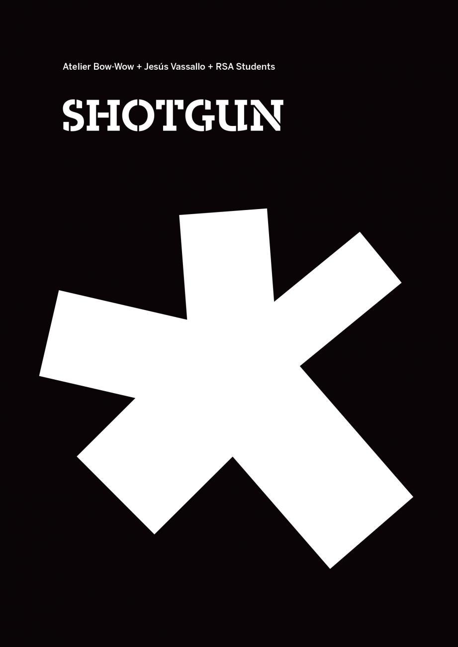 Shotgun-Cover