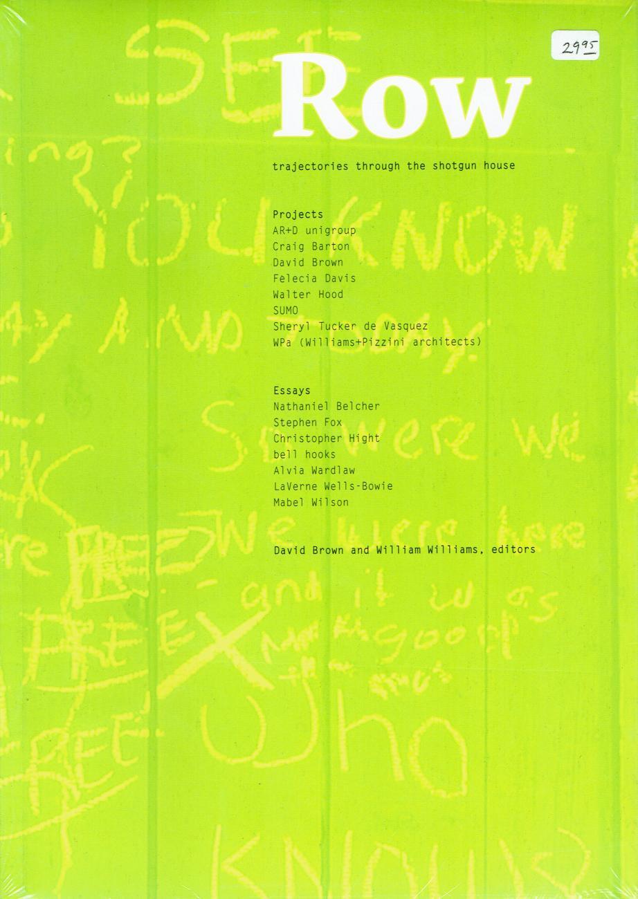 Row: Trajectories Through the Shotgun House_0034_40