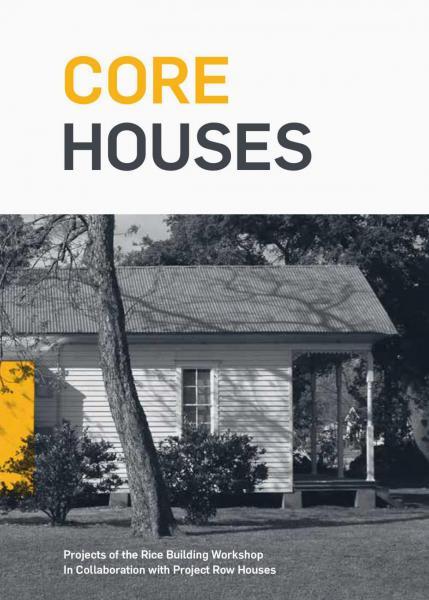 Core-Houses-1