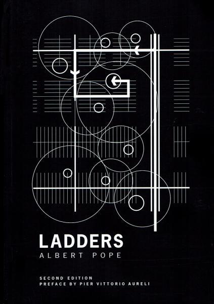 ladders_0026_34-2ed