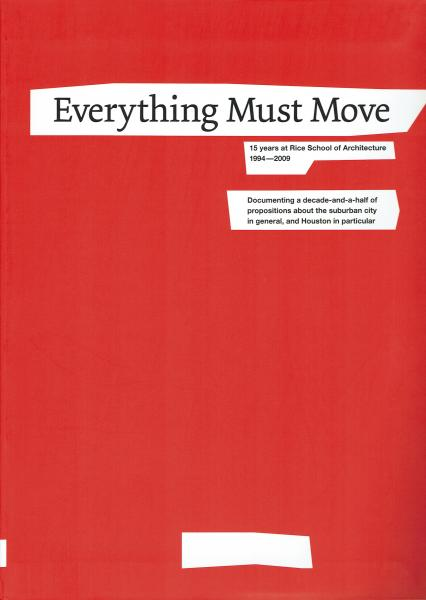 Everything Must Move_0038_44