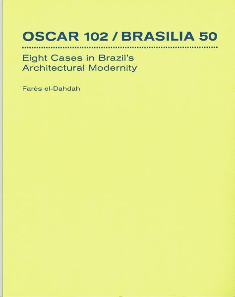 Oscar 102 / Brasilia 50_0040_46