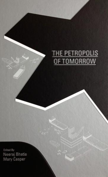 petropolis_0041_47