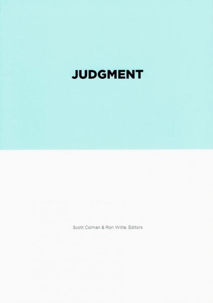judgement_0042_48