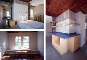 2503 Holman Renovation