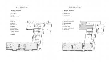 9° house image 4