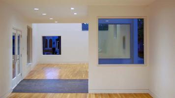 Witte-EL_HOUSE_ENTRY_LIVING_ROOM