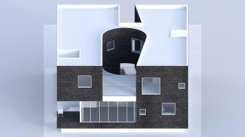 Witte-El-House-apect_ratio_16x9