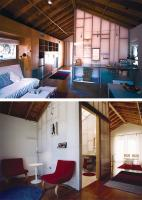 XS House