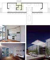ZeRow House