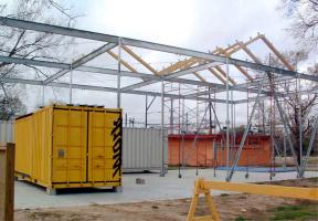 Workyard