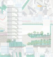 Totalization: Inhabiting Infrastructure